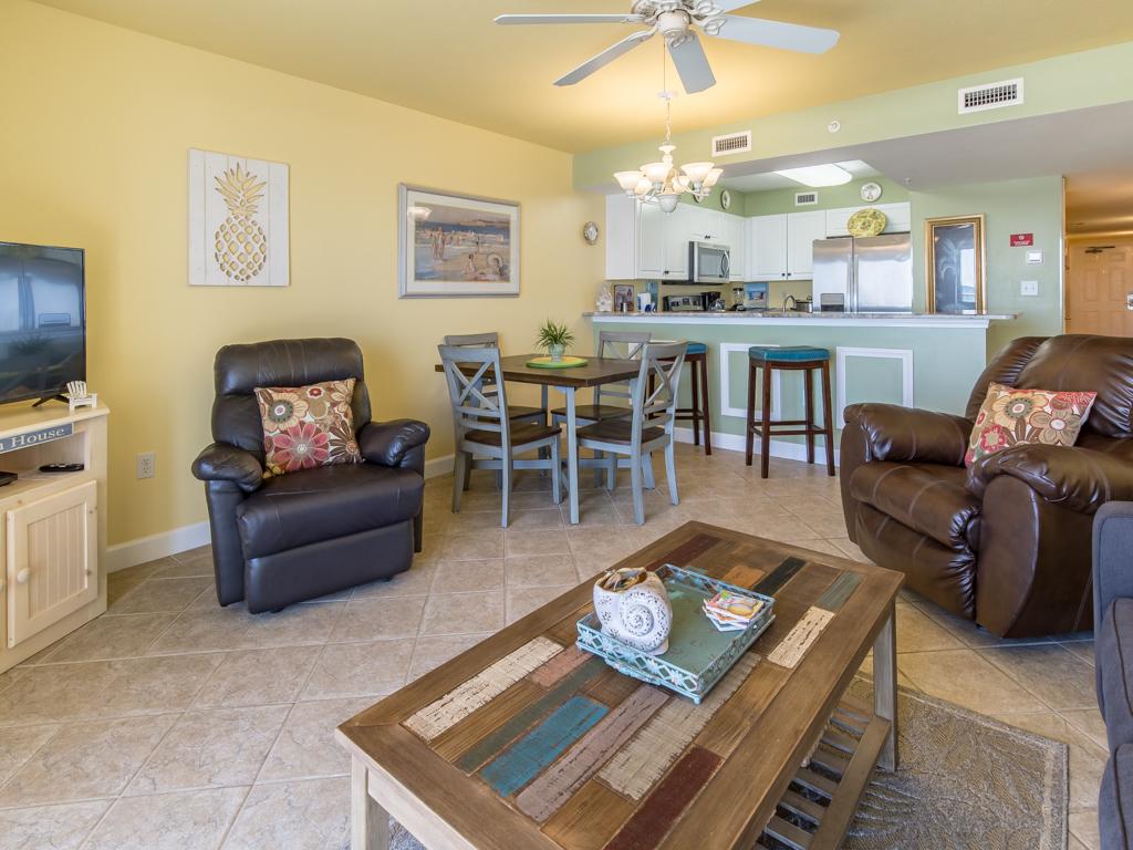 Pelican Isle 205 Condo rental in Pelican Isle Fort Walton Beach in Fort Walton Beach Florida - #6