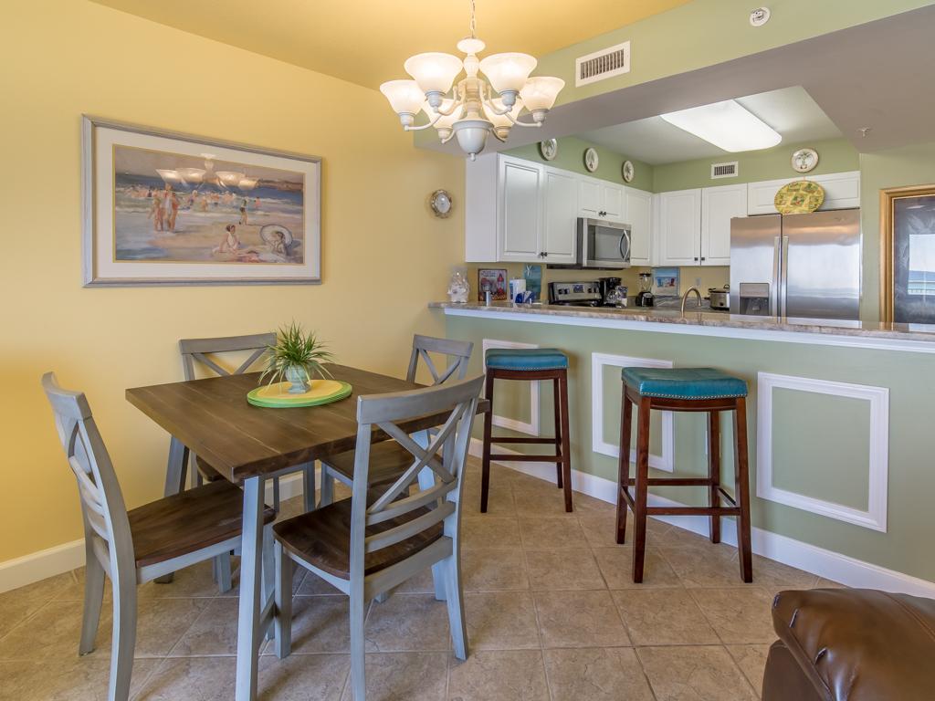 Pelican Isle 205 Condo rental in Pelican Isle Fort Walton Beach in Fort Walton Beach Florida - #7