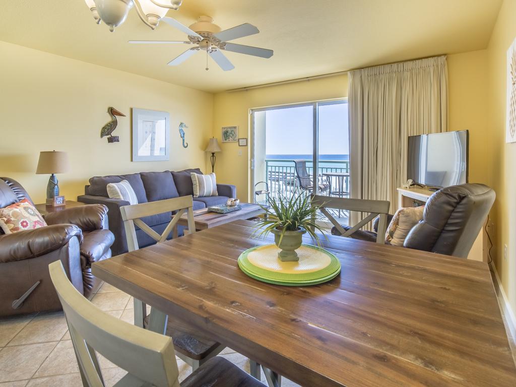 Pelican Isle 205 Condo rental in Pelican Isle Fort Walton Beach in Fort Walton Beach Florida - #8