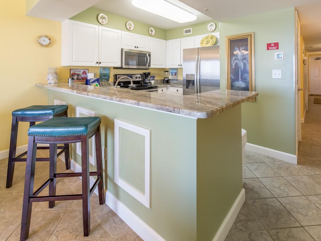 Pelican Isle 205 Condo rental in Pelican Isle Fort Walton Beach in Fort Walton Beach Florida - #9