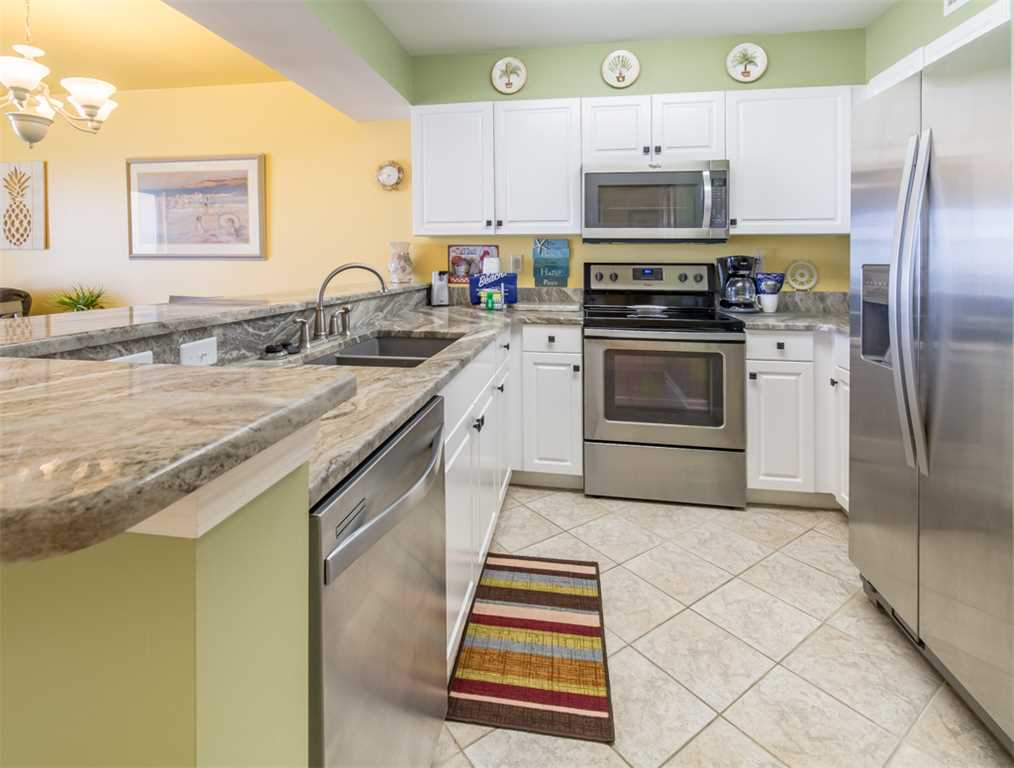 Pelican Isle 205 Condo rental in Pelican Isle Fort Walton Beach in Fort Walton Beach Florida - #10