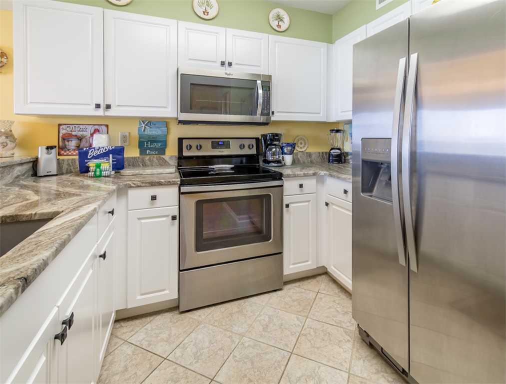 Pelican Isle 205 Condo rental in Pelican Isle Fort Walton Beach in Fort Walton Beach Florida - #11