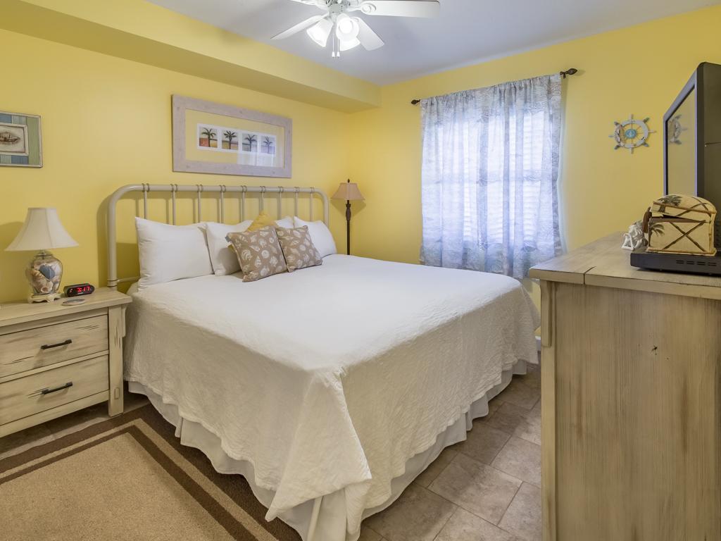 Pelican Isle 205 Condo rental in Pelican Isle Fort Walton Beach in Fort Walton Beach Florida - #12