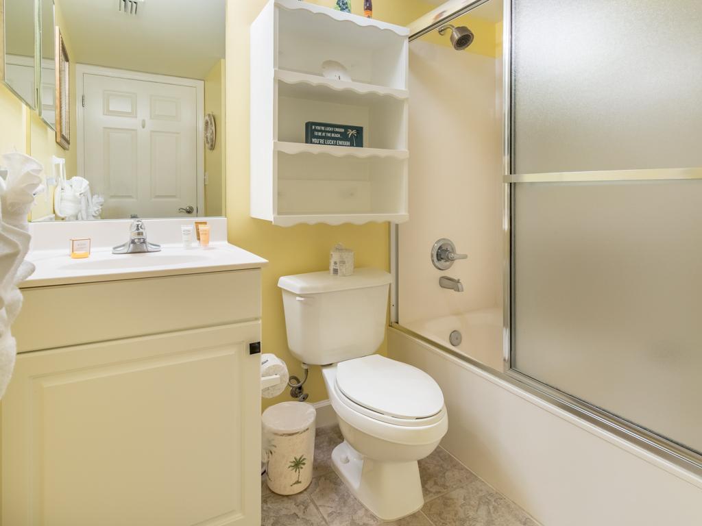 Pelican Isle 205 Condo rental in Pelican Isle Fort Walton Beach in Fort Walton Beach Florida - #13