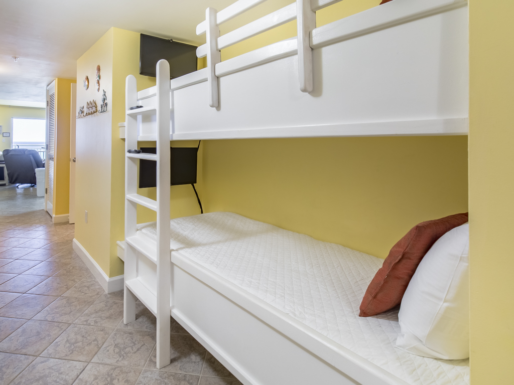 Pelican Isle 205 Condo rental in Pelican Isle Fort Walton Beach in Fort Walton Beach Florida - #14