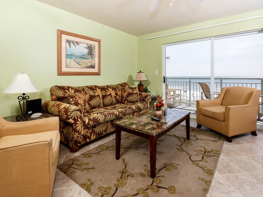 Pelican Isle 211 Condo rental in Pelican Isle Fort Walton Beach in Fort Walton Beach Florida - #1