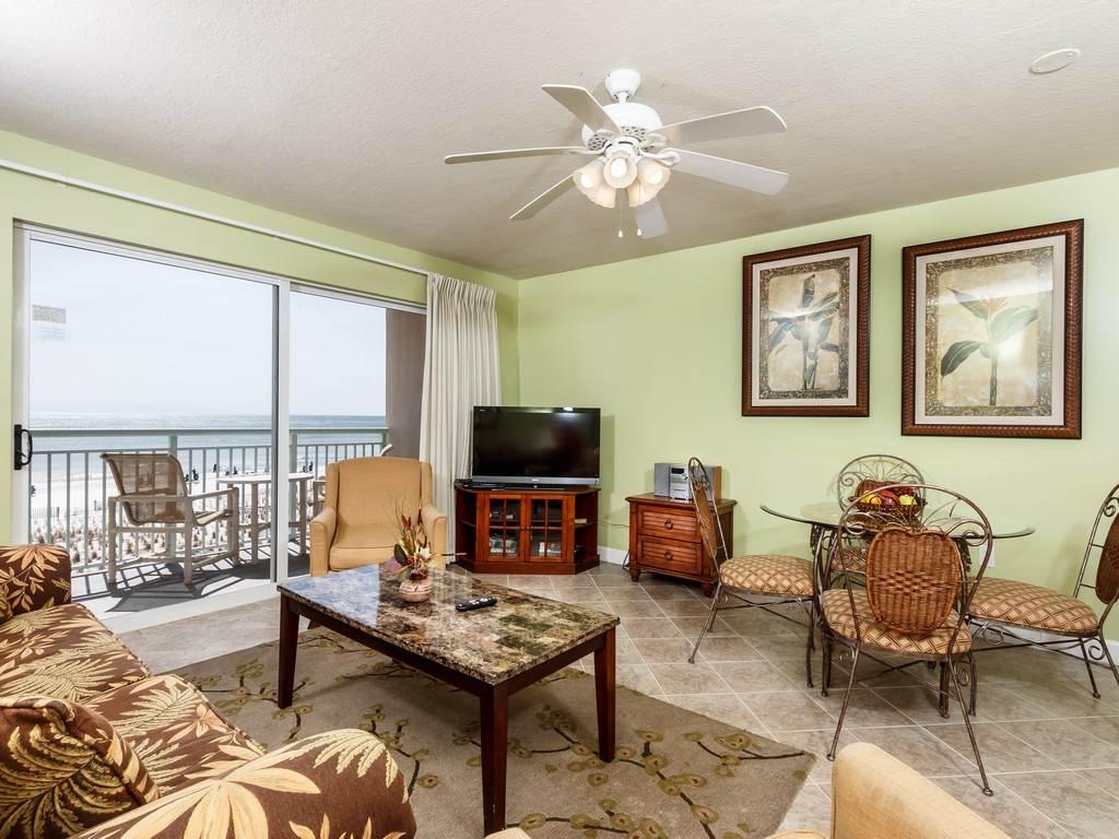 Pelican Isle 211 Condo rental in Pelican Isle Fort Walton Beach in Fort Walton Beach Florida - #2