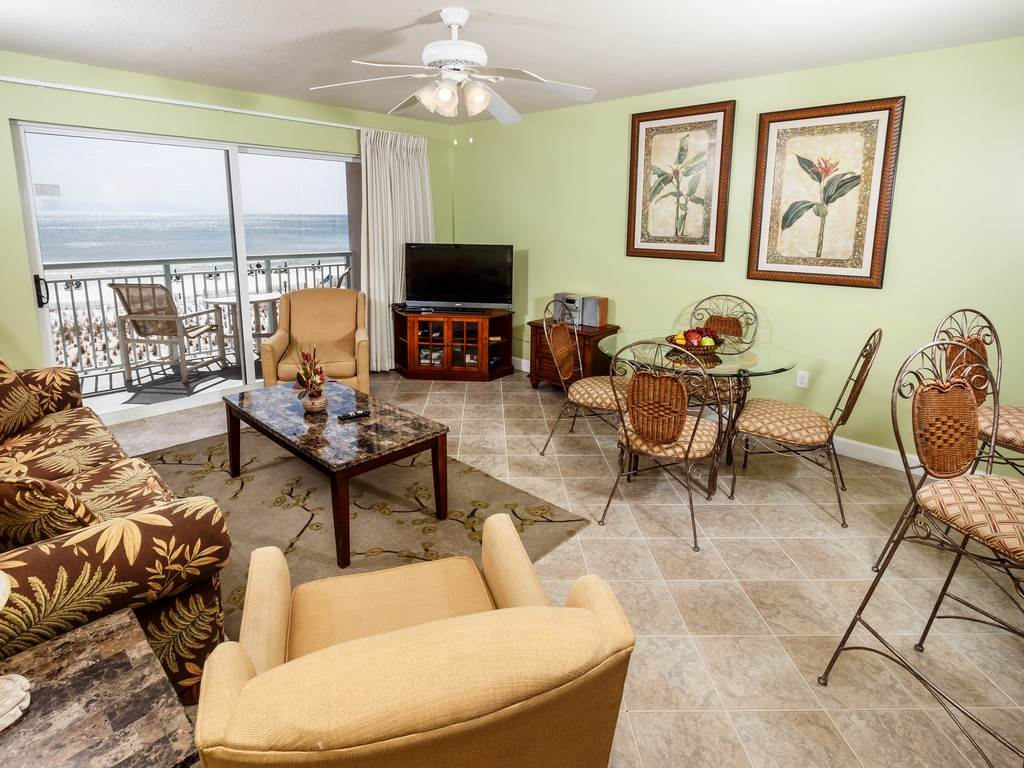 Pelican Isle 211 Condo rental in Pelican Isle Fort Walton Beach in Fort Walton Beach Florida - #3