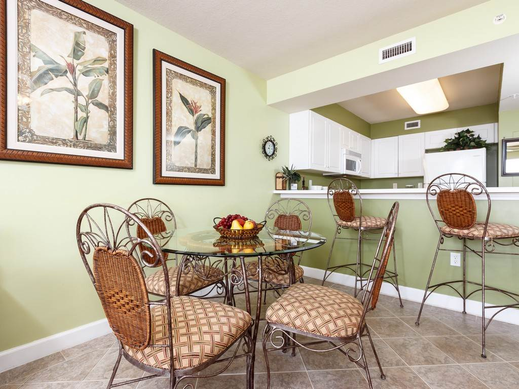Pelican Isle 211 Condo rental in Pelican Isle Fort Walton Beach in Fort Walton Beach Florida - #4