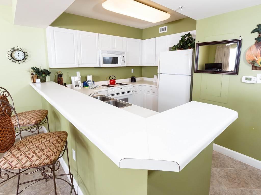 Pelican Isle 211 Condo rental in Pelican Isle Fort Walton Beach in Fort Walton Beach Florida - #5