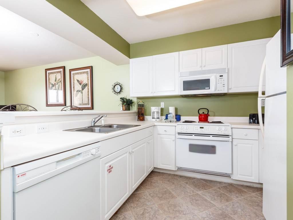 Pelican Isle 211 Condo rental in Pelican Isle Fort Walton Beach in Fort Walton Beach Florida - #6
