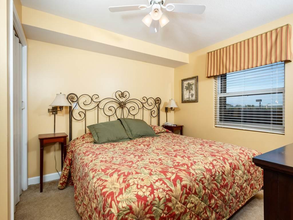 Pelican Isle 211 Condo rental in Pelican Isle Fort Walton Beach in Fort Walton Beach Florida - #8