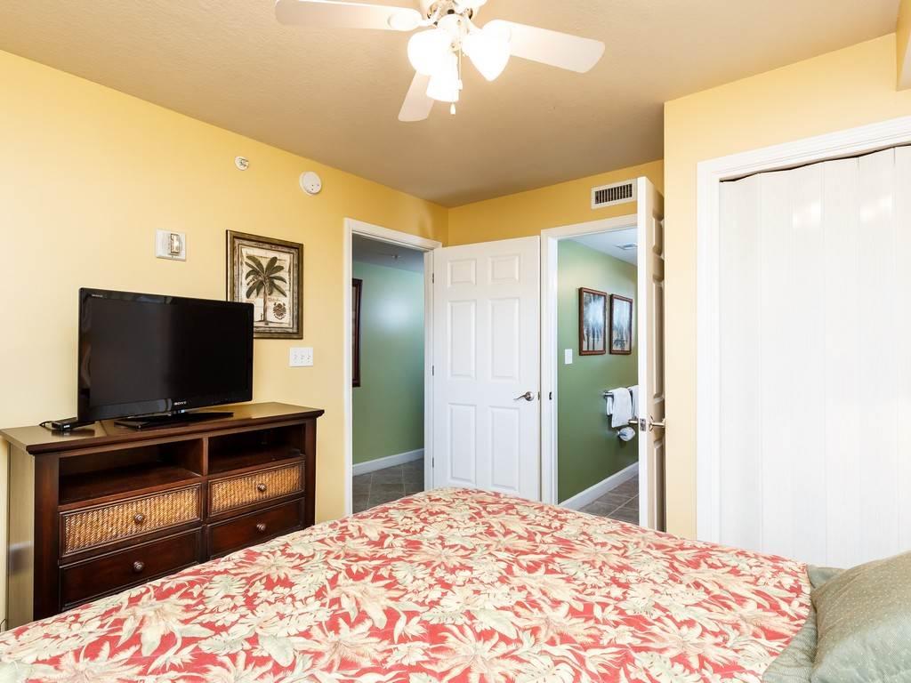 Pelican Isle 211 Condo rental in Pelican Isle Fort Walton Beach in Fort Walton Beach Florida - #9