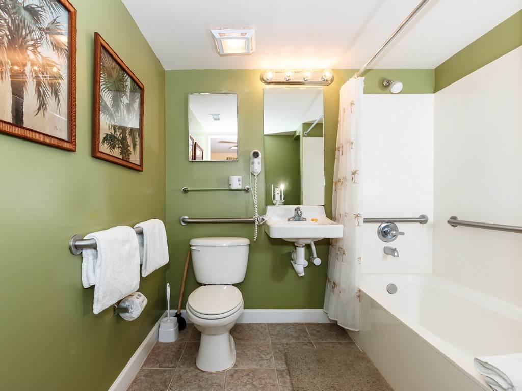 Pelican Isle 211 Condo rental in Pelican Isle Fort Walton Beach in Fort Walton Beach Florida - #10
