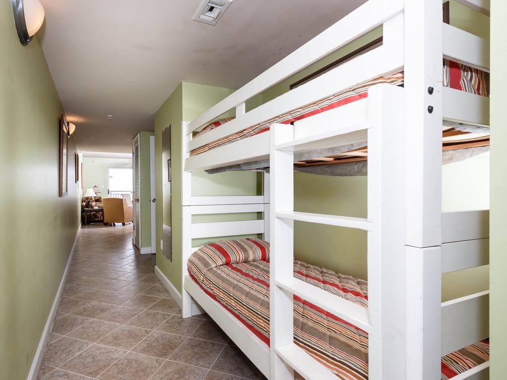 Pelican Isle 211 Condo rental in Pelican Isle Fort Walton Beach in Fort Walton Beach Florida - #11