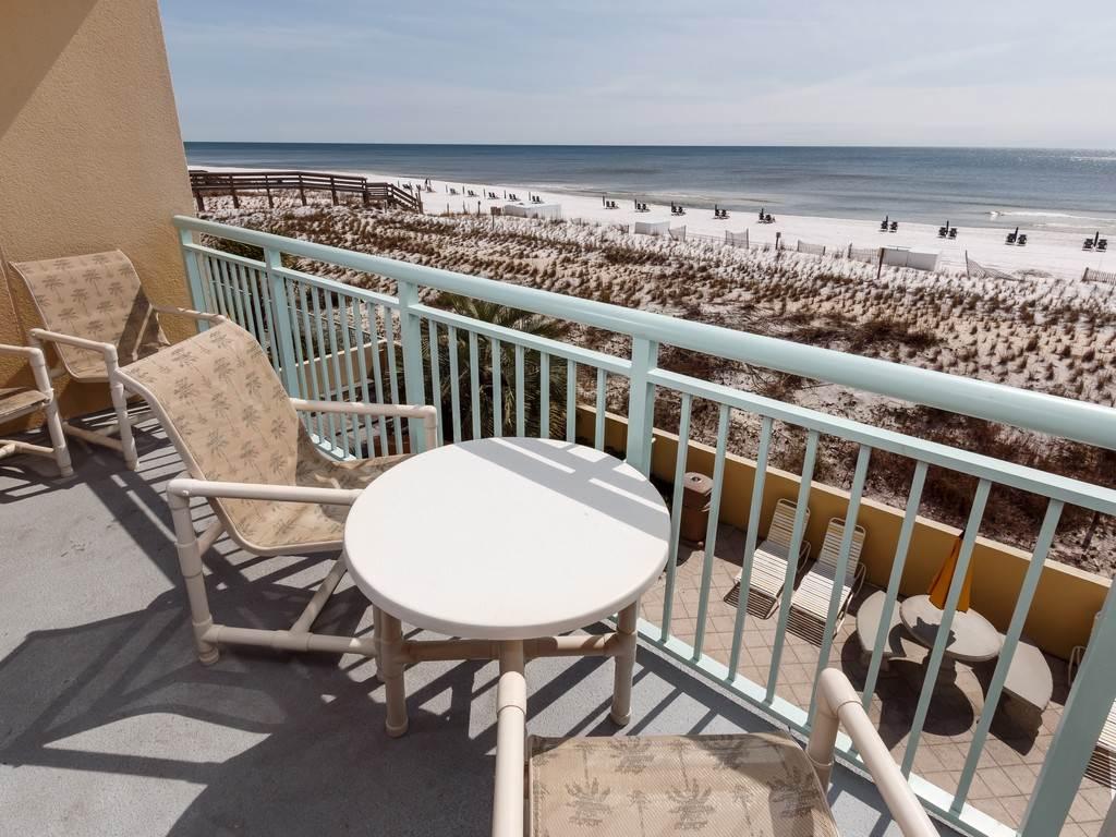 Pelican Isle 211 Condo rental in Pelican Isle Fort Walton Beach in Fort Walton Beach Florida - #14