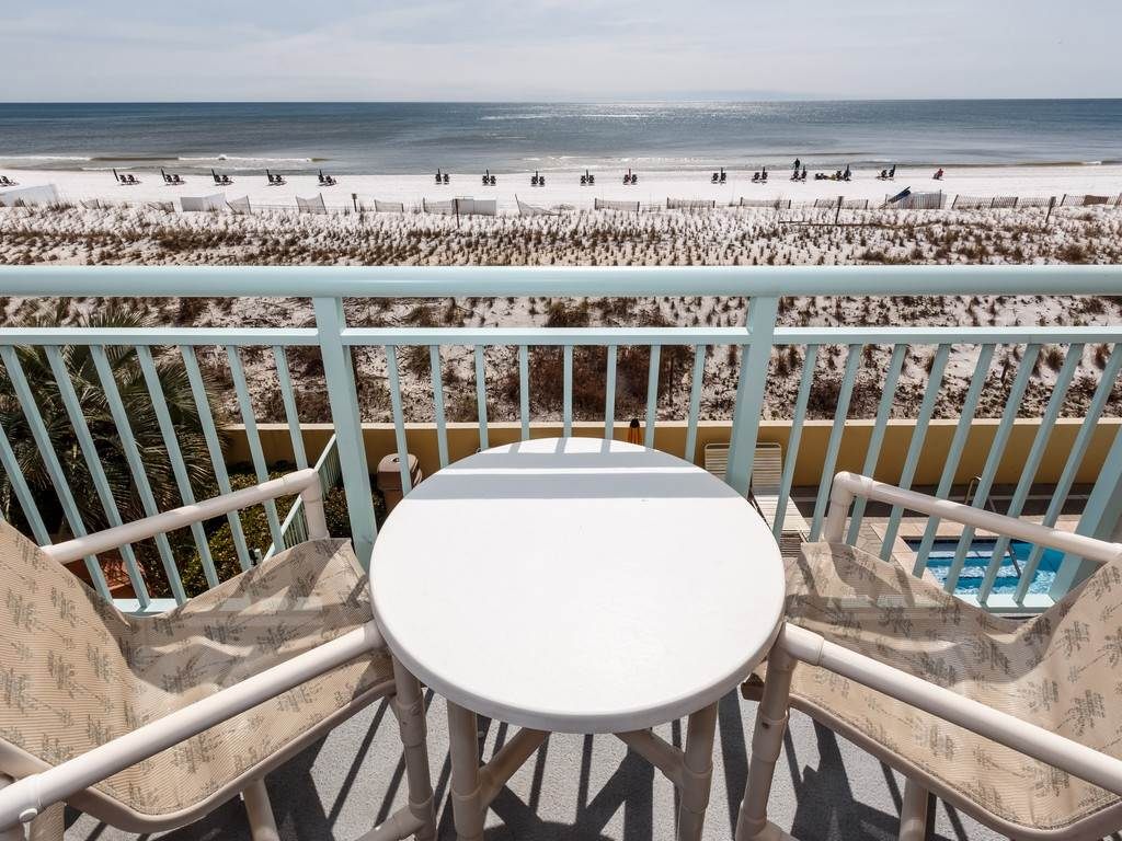 Pelican Isle 211 Condo rental in Pelican Isle Fort Walton Beach in Fort Walton Beach Florida - #15