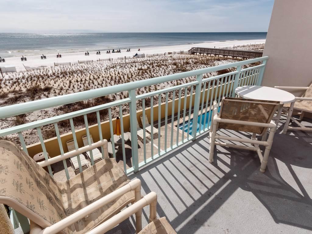 Pelican Isle 211 Condo rental in Pelican Isle Fort Walton Beach in Fort Walton Beach Florida - #16
