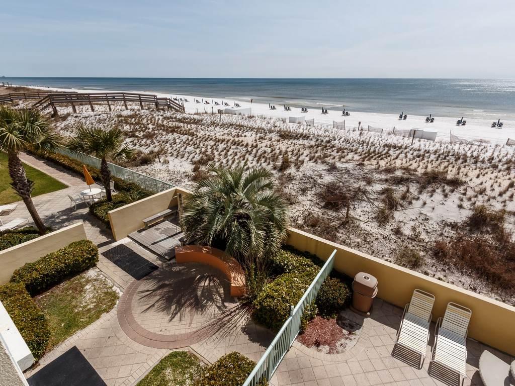 Pelican Isle 211 Condo rental in Pelican Isle Fort Walton Beach in Fort Walton Beach Florida - #17
