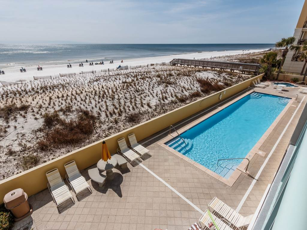 Pelican Isle 211 Condo rental in Pelican Isle Fort Walton Beach in Fort Walton Beach Florida - #18