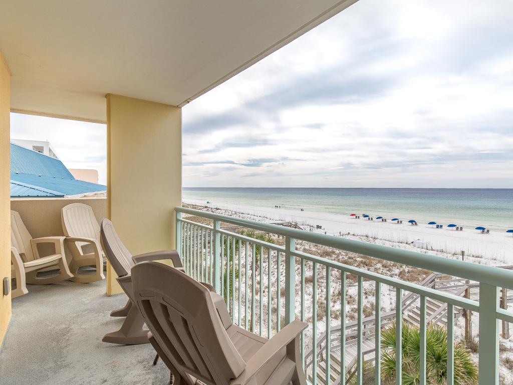 Pelican Isle 301 Condo rental in Pelican Isle Fort Walton Beach in Fort Walton Beach Florida - #2