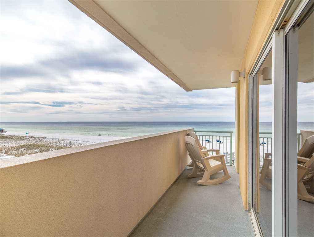Pelican Isle 301 Condo rental in Pelican Isle Fort Walton Beach in Fort Walton Beach Florida - #3