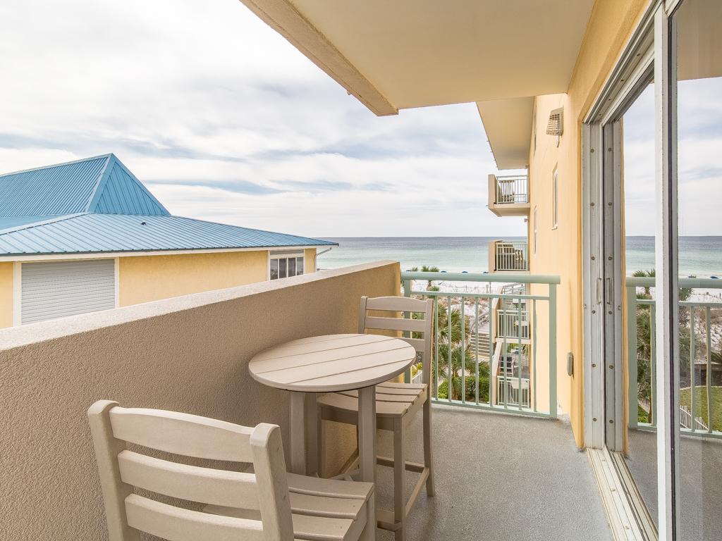 Pelican Isle 301 Condo rental in Pelican Isle Fort Walton Beach in Fort Walton Beach Florida - #5