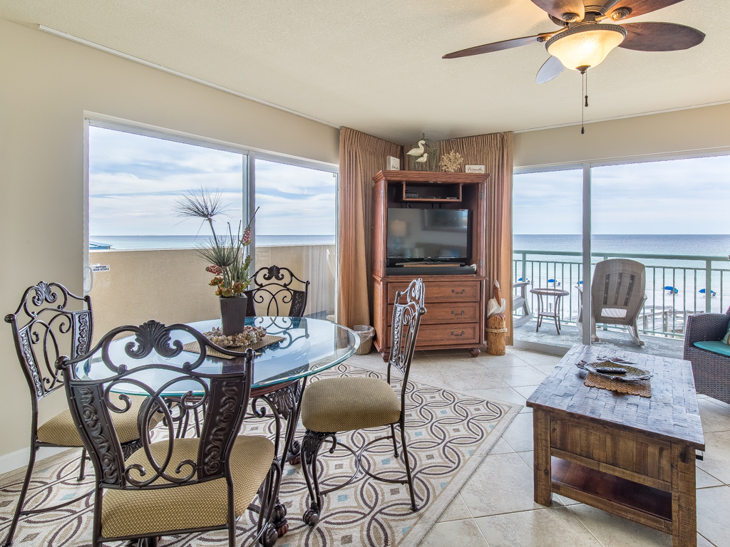 Pelican Isle 301 Condo rental in Pelican Isle Fort Walton Beach in Fort Walton Beach Florida - #8