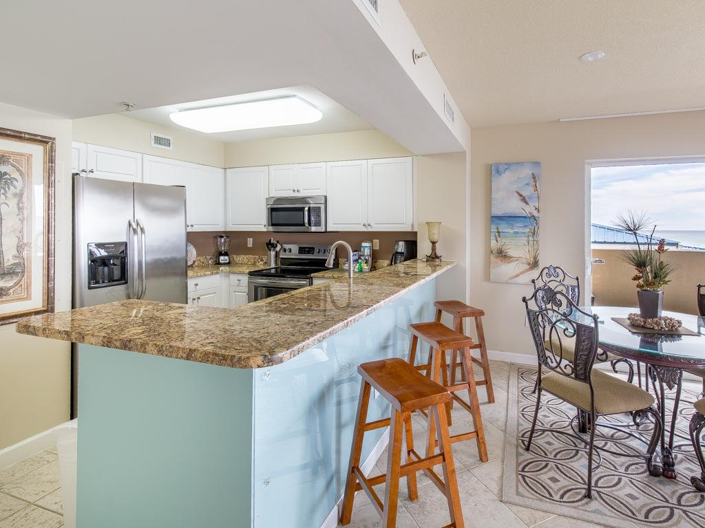 Pelican Isle 301 Condo rental in Pelican Isle Fort Walton Beach in Fort Walton Beach Florida - #9