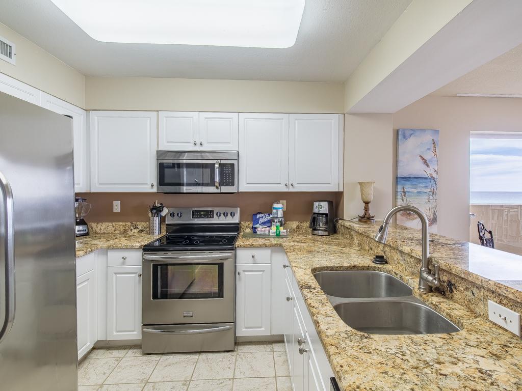 Pelican Isle 301 Condo rental in Pelican Isle Fort Walton Beach in Fort Walton Beach Florida - #10