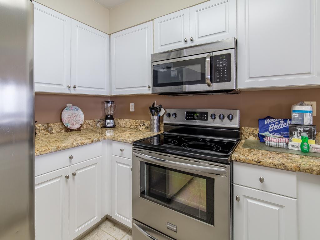 Pelican Isle 301 Condo rental in Pelican Isle Fort Walton Beach in Fort Walton Beach Florida - #11