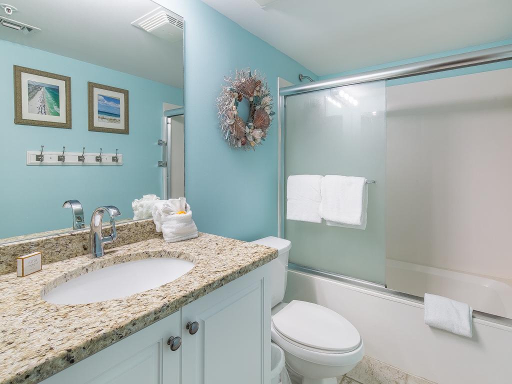 Pelican Isle 301 Condo rental in Pelican Isle Fort Walton Beach in Fort Walton Beach Florida - #14