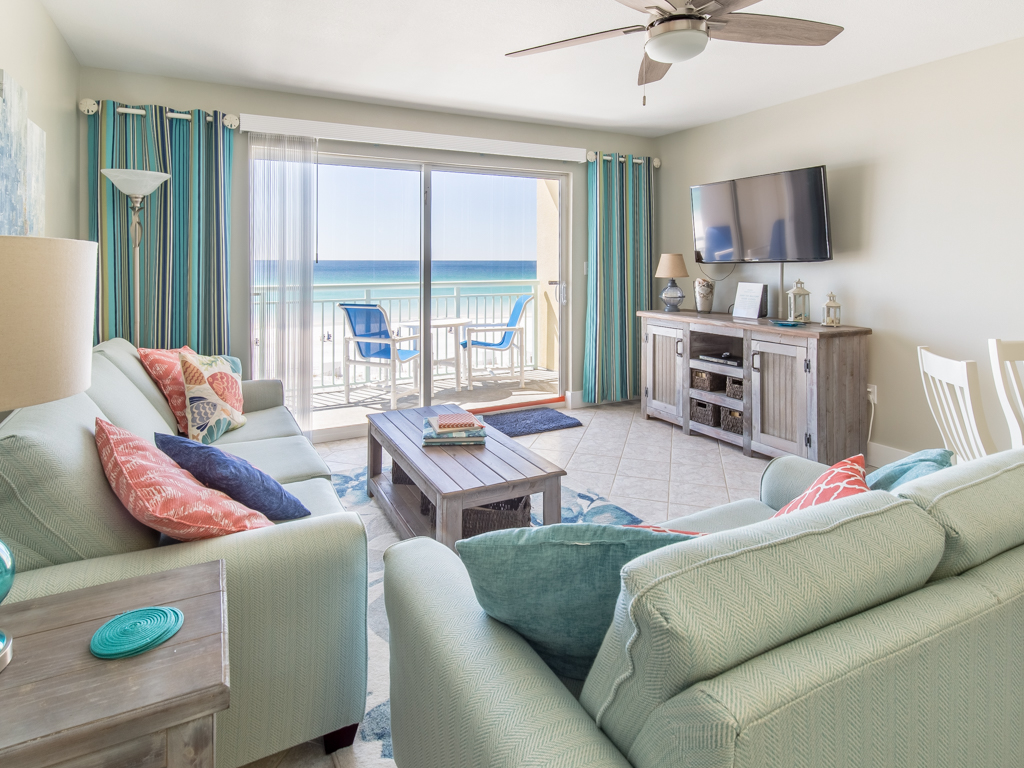 Pelican Isle 306