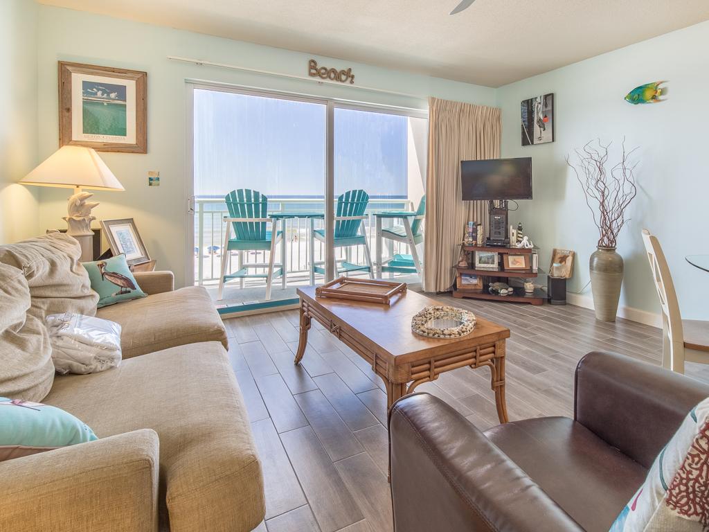 Pelican Isle 313 Condo rental in Pelican Isle Fort Walton Beach in Fort Walton Beach Florida - #1