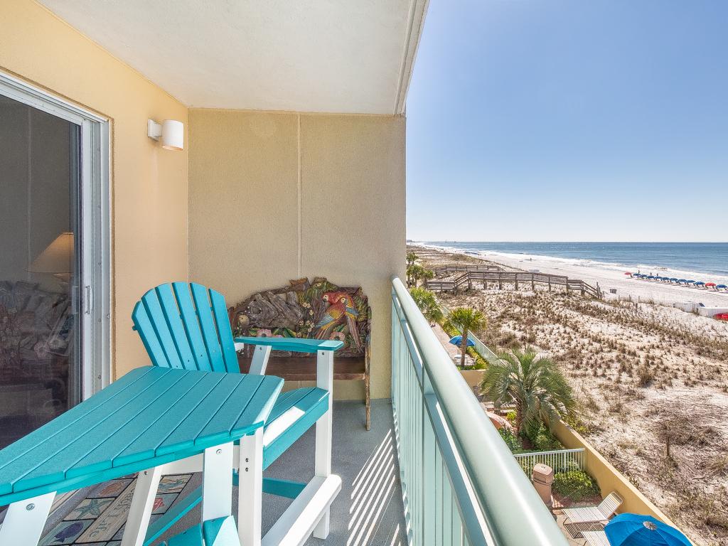 Pelican Isle 313 Condo rental in Pelican Isle Fort Walton Beach in Fort Walton Beach Florida - #2
