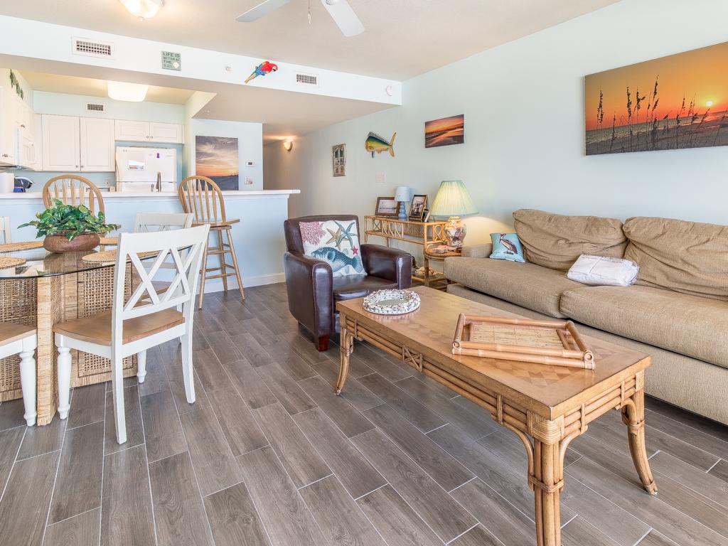 Pelican Isle 313 Condo rental in Pelican Isle Fort Walton Beach in Fort Walton Beach Florida - #6