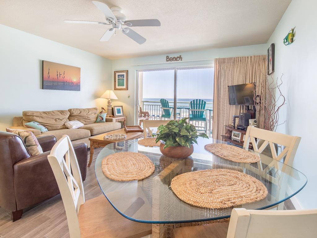 Pelican Isle 313 Condo rental in Pelican Isle Fort Walton Beach in Fort Walton Beach Florida - #7