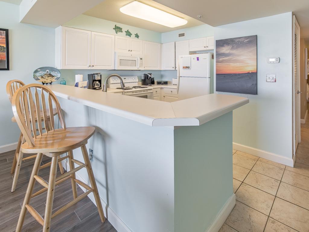 Pelican Isle 313 Condo rental in Pelican Isle Fort Walton Beach in Fort Walton Beach Florida - #9