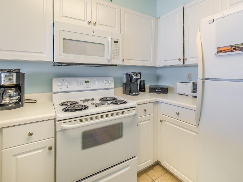 Pelican Isle 313 Condo rental in Pelican Isle Fort Walton Beach in Fort Walton Beach Florida - #11