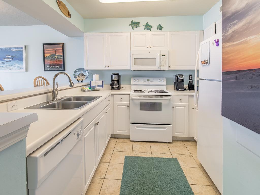 Pelican Isle 313 Condo rental in Pelican Isle Fort Walton Beach in Fort Walton Beach Florida - #12