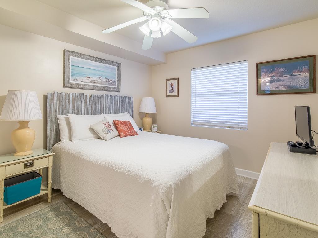 Pelican Isle 313 Condo rental in Pelican Isle Fort Walton Beach in Fort Walton Beach Florida - #13