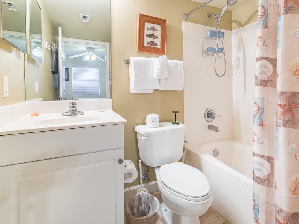 Pelican Isle 313 Condo rental in Pelican Isle Fort Walton Beach in Fort Walton Beach Florida - #15