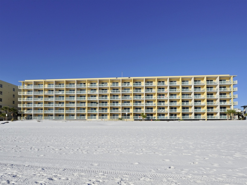 Pelican Isle 313 Condo rental in Pelican Isle Fort Walton Beach in Fort Walton Beach Florida - #23