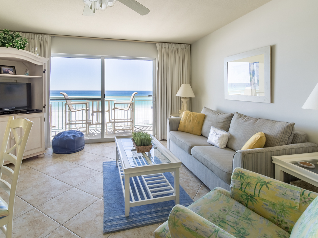 Pelican Isle 314 Condo rental in Pelican Isle Fort Walton Beach in Fort Walton Beach Florida - #1