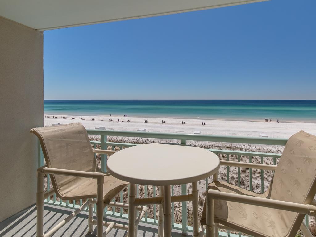 Pelican Isle 314 Condo rental in Pelican Isle Fort Walton Beach in Fort Walton Beach Florida - #2