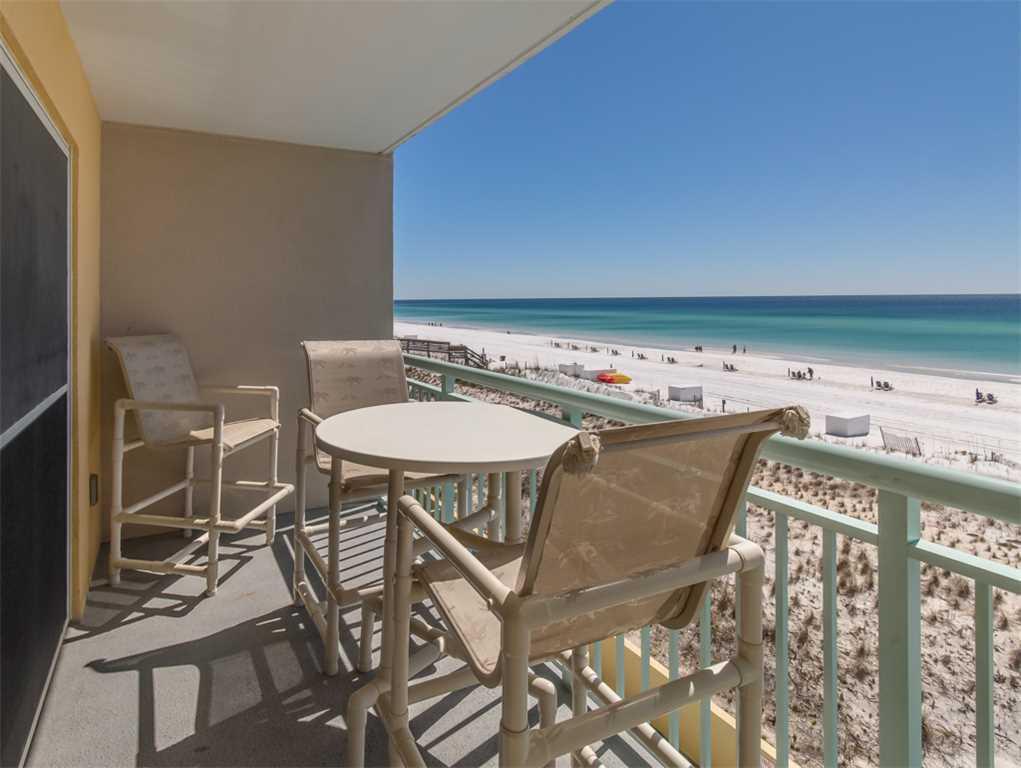 Pelican Isle 314 Condo rental in Pelican Isle Fort Walton Beach in Fort Walton Beach Florida - #3