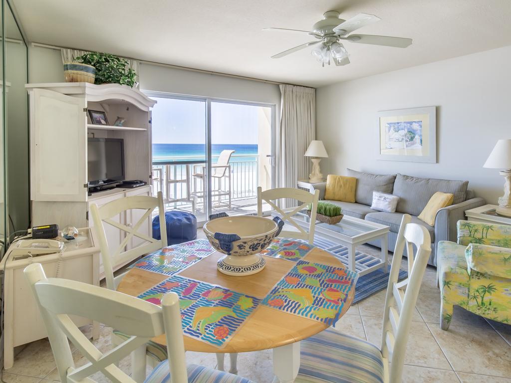 Pelican Isle 314 Condo rental in Pelican Isle Fort Walton Beach in Fort Walton Beach Florida - #7