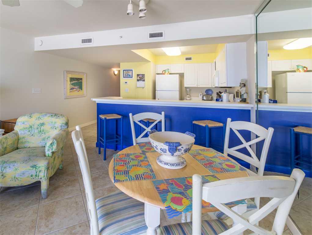 Pelican Isle 314 Condo rental in Pelican Isle Fort Walton Beach in Fort Walton Beach Florida - #8