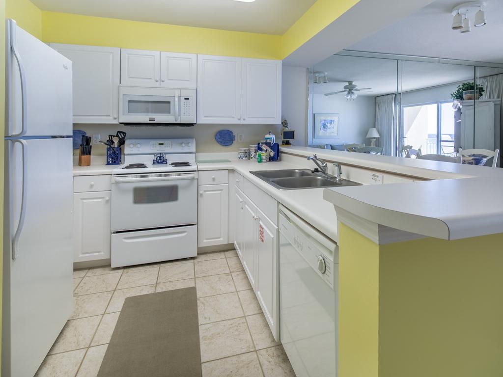Pelican Isle 314 Condo rental in Pelican Isle Fort Walton Beach in Fort Walton Beach Florida - #10