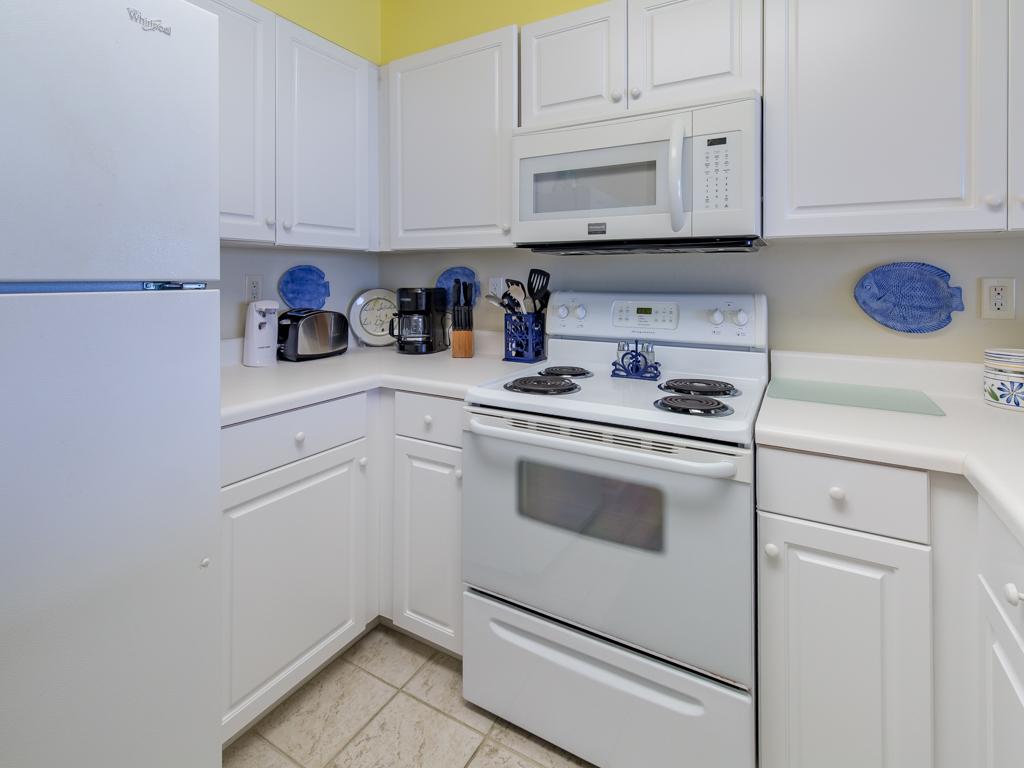 Pelican Isle 314 Condo rental in Pelican Isle Fort Walton Beach in Fort Walton Beach Florida - #11